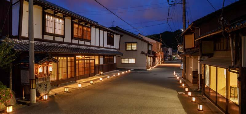 東京都写真美術館 -